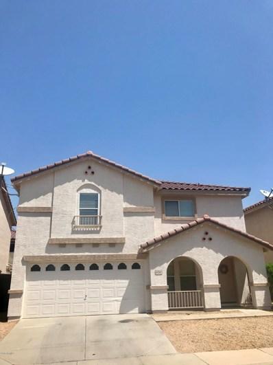 8882 E Garden Drive, Scottsdale, AZ 85260 - #: 5903742