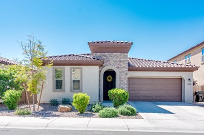 3935 E Ficus Way, Gilbert, AZ 85298 - MLS#: 5903753