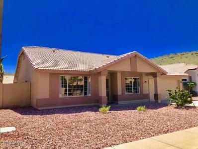 5989 W Alameda Road, Glendale, AZ 85310 - MLS#: 5903756