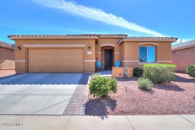20098 N Brook Lane, Maricopa, AZ 85138 - MLS#: 5903775