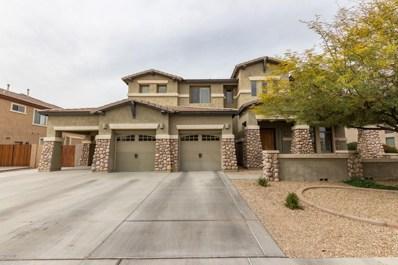 15430 W Minnezona Avenue, Goodyear, AZ 85395 - #: 5903795