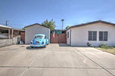 16227 N 27TH Street, Phoenix, AZ 85032 - #: 5903804