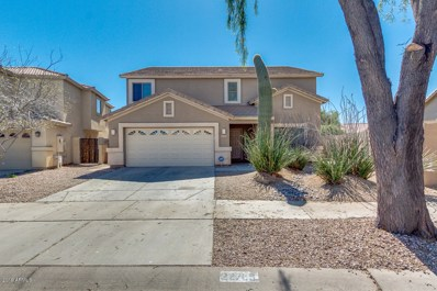 22709 S 212TH Street, Queen Creek, AZ 85142 - MLS#: 5903806