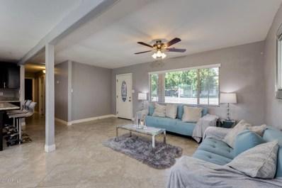 727 E Palmaire Avenue, Phoenix, AZ 85020 - MLS#: 5903823