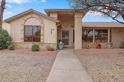 13635 W Meeker Boulevard, Sun City West, AZ 85375 - #: 5903830