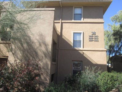 20100 N 78TH Place N UNIT 3212, Scottsdale, AZ 85255 - #: 5903866