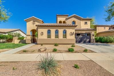 18694 E Celtic Manor Drive, Queen Creek, AZ 85142 - MLS#: 5903873