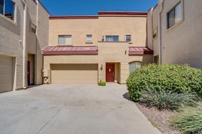 1015 S Val Vista Drive UNIT 47, Mesa, AZ 85204 - #: 5903875