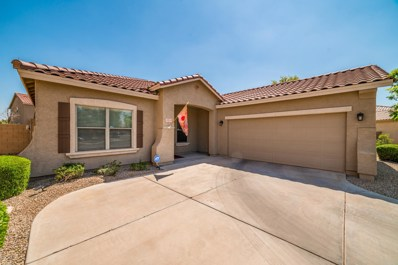 4815 S 24TH Avenue, Phoenix, AZ 85041 - MLS#: 5903944