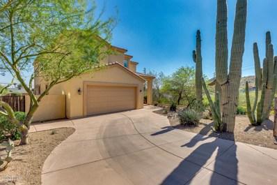 13 E Foothill Drive, Phoenix, AZ 85020 - MLS#: 5903949