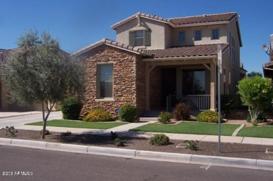 15152 W Windrose Drive, Surprise, AZ 85379 - #: 5903989