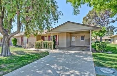 10625 W Roundelay Circle, Sun City, AZ 85351 - #: 5903994