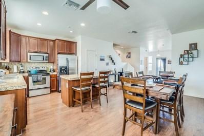120 W Milada Drive, Phoenix, AZ 85041 - MLS#: 5903995