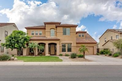 3115 E Turnberry Drive, Gilbert, AZ 85298 - MLS#: 5903997