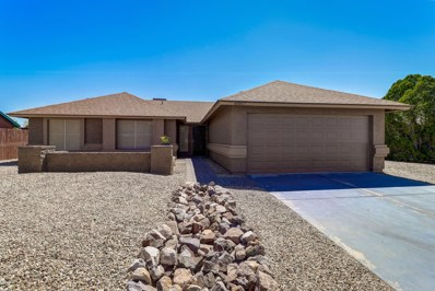 6807 W Cinnabar Avenue, Peoria, AZ 85345 - #: 5904044