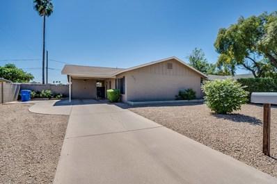 1701 W Griswold Road, Phoenix, AZ 85021 - #: 5904058
