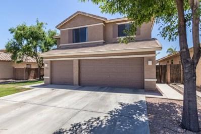 9163 W Melinda Lane, Peoria, AZ 85382 - #: 5904060