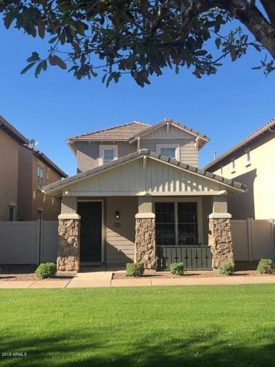 3895 E Sabra Lane, Gilbert, AZ 85296 - #: 5904070