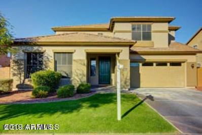 2502 N 120TH Drive, Avondale, AZ 85392 - #: 5904092