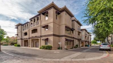 243 W Portland Street, Phoenix, AZ 85003 - MLS#: 5904118