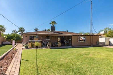8030 E Avalon Drive, Scottsdale, AZ 85251 - MLS#: 5904156