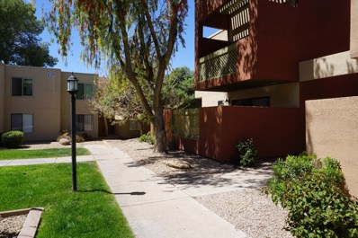 3500 N Hayden Road UNIT 1807, Scottsdale, AZ 85251 - #: 5904164