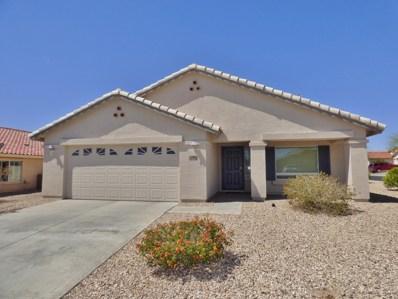 604 S 231ST Drive, Buckeye, AZ 85326 - #: 5904186