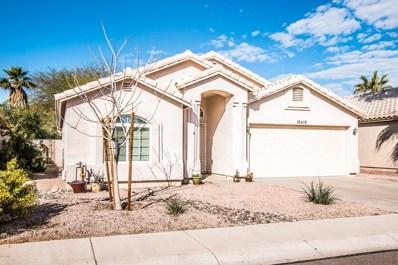 16418 S 29TH Street, Phoenix, AZ 85048 - MLS#: 5904262