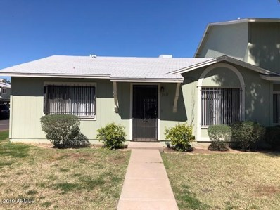 2611 W Coolidge Street, Phoenix, AZ 85017 - #: 5904362
