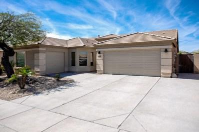 16010 N 174th Lane, Surprise, AZ 85388 - MLS#: 5904392