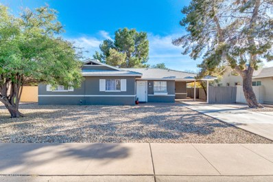 6919 E Cheery Lynn Road, Scottsdale, AZ 85251 - #: 5904403