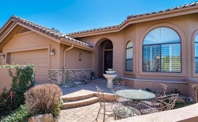 379 Summit Pointe Drive, Prescott, AZ 86303 - MLS#: 5904420