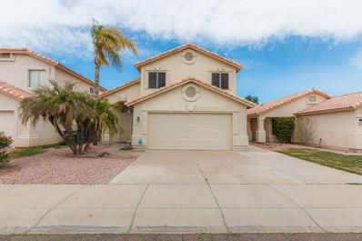 5014 W Kerry Lane, Glendale, AZ 85308 - #: 5904424
