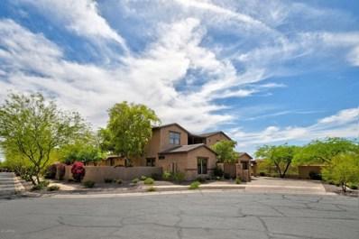 17966 N 95TH Street, Scottsdale, AZ 85255 - #: 5904440