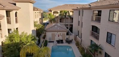 16631 E El Lago Boulevard UNIT 306, Fountain Hills, AZ 85268 - MLS#: 5904534