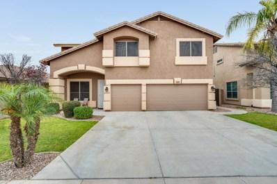 8991 W Runion Drive, Peoria, AZ 85382 - MLS#: 5904561