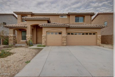 3220 W Pleasant Lane, Phoenix, AZ 85041 - #: 5904575