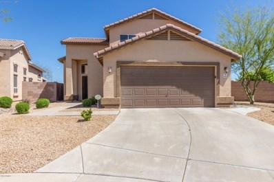 16036 N 11TH Avenue UNIT 1069, Phoenix, AZ 85023 - #: 5904577
