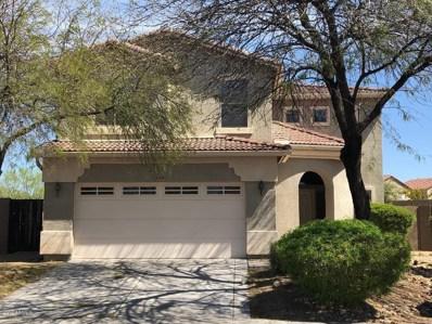 4608 W Crosswater Way, Phoenix, AZ 85086 - #: 5904582