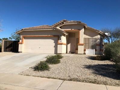 8804 E Colby Circle, Mesa, AZ 85207 - #: 5904613