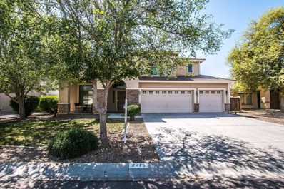 2471 W Sunset Way, Queen Creek, AZ 85142 - #: 5904616