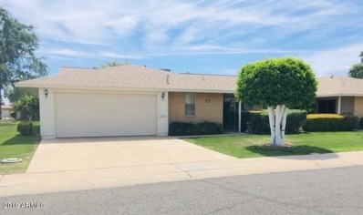 10711 W Mission Lane, Sun City, AZ 85351 - #: 5904647