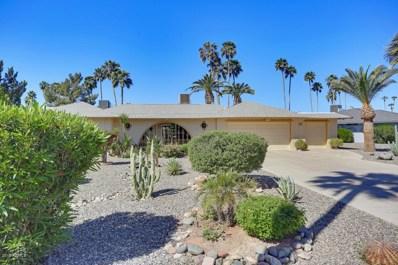 10433 W Bayside Road, Sun City, AZ 85351 - #: 5904700