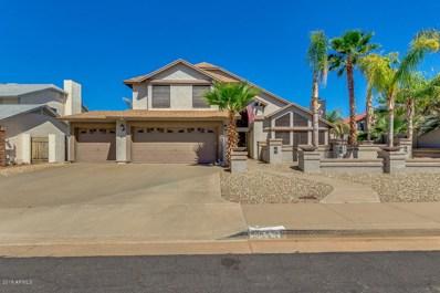 5846 E Elmwood Street, Mesa, AZ 85205 - #: 5904734