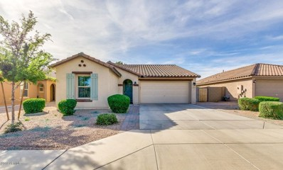 270 N Norman Way, Chandler, AZ 85225 - #: 5904744