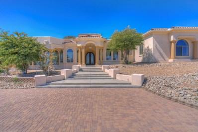 36014 N 17TH Avenue, Phoenix, AZ 85086 - MLS#: 5904774