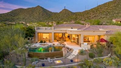 8421 E Valley Vista Circle, Mesa, AZ 85207 - MLS#: 5904812