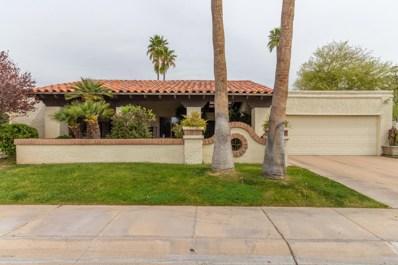 8540 E San Benito Drive, Scottsdale, AZ 85258 - #: 5904825