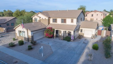 20261 S 198TH Street, Queen Creek, AZ 85142 - MLS#: 5904850