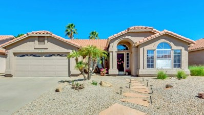 3708 E Mountain Sky Avenue, Phoenix, AZ 85044 - MLS#: 5904857